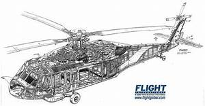 Super Blackhawk Diagram