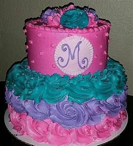 Birthday Cakes: Beautiful Cool Birthday Cakes for Teenage ...