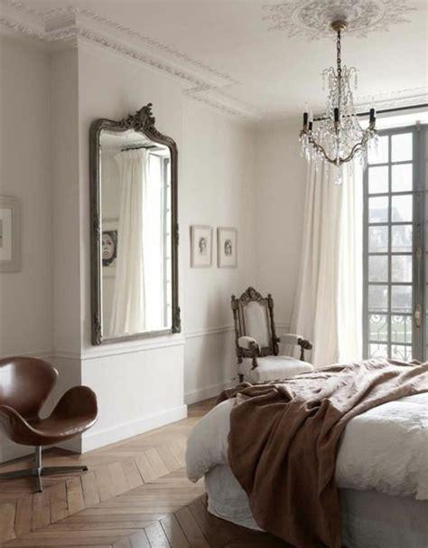 miroir chambre design miroir pour chambre a coucher design de maison