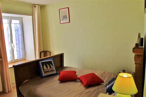 chambre d hotes creuse location chambre d 39 hôtes réf 23g0693 à chatelus le
