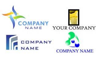 free logo designs free logo design templates by logobee free vector logo template