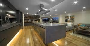 bathroom designers custom design kitchen capital coast kitchens canberra