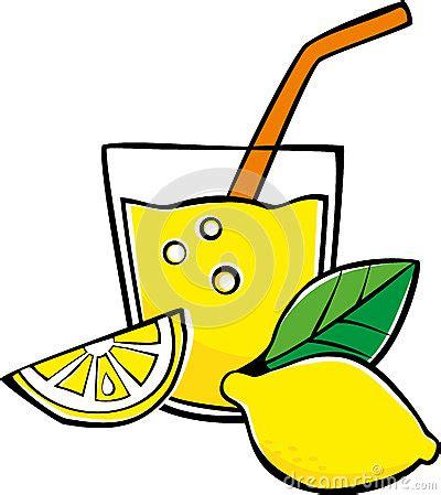 Lemonade Clipart Lemonade Clipart Clipart Suggest