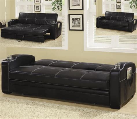 points    purchasing sofa beds  homearena