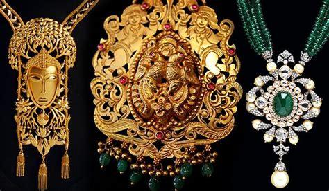 History Of Indian Jewelry And Its Origin — Traditional To. Strawberry Gemstone. January 14 Gemstone. Amulet Gemstone. Revelation Gemstone. Brown Red Gemstone. Purple Brown Gemstone. Cut Half Gemstone. Chrysolite Gemstone