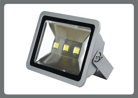 led light design security led flood lights outdoor