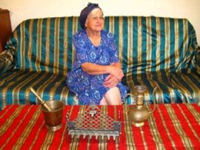 cuisine jud駮 tunisienne moi viviane née scemama souvenirs d une judéo tunisienne harissa com