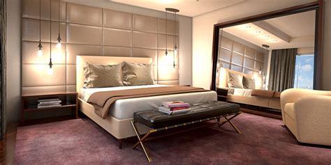 kmp furniture modern furniture store