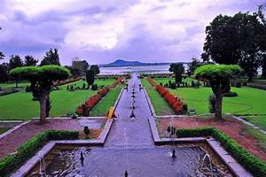 Blog - Must See Places in Kashmir (Part 1 – Srinagar City)