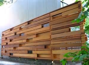 Latest Home Decor Ideas Picture