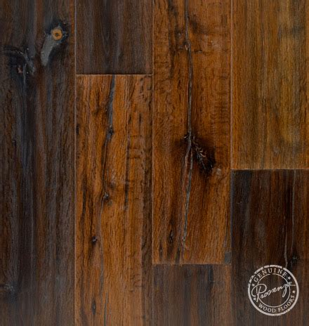 Provenza Wood Flooring Pricing by Provenza Heirloom Oxford Cheaperfloors