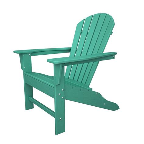 adirondack chairs patio chairs patio furniture the