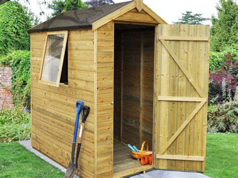 difference between shiplap and tongue and groove buying a garden shed the difference between overlap
