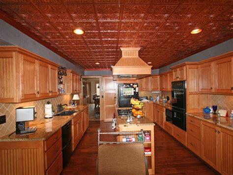 kitchen panels backsplash 205 faux tin ceiling tile 24x24 wrought iron 2407
