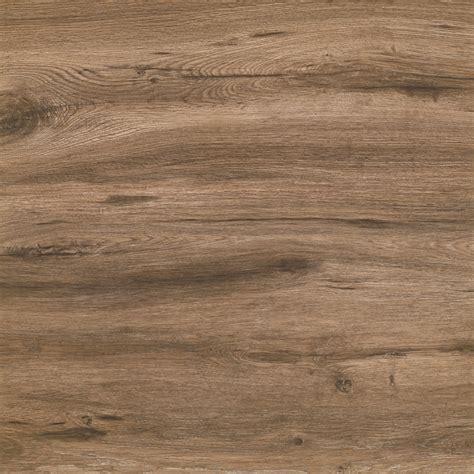 Carrelage Exterieur Effet Bois dalle siena carrelage ext 233 rieur 2 cm marron effet