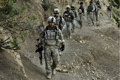 Army Police Military Border Province Flickr Afghan