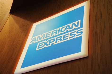 American Express Is Hiring Work-from-home Customer Service