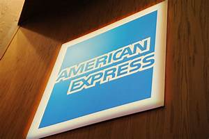 American Express Hiring Work-From-Home Employees - DWYM