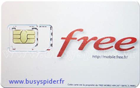 Carte Sim Europe Canada by Free Mobile Pass Destination Liste Pays Et Cartes Roaming