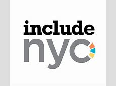 IncludeNYC Workshops PS 372 PTA
