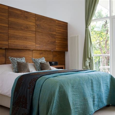 above the bed storage 57 smart bedroom storage ideas digsdigs