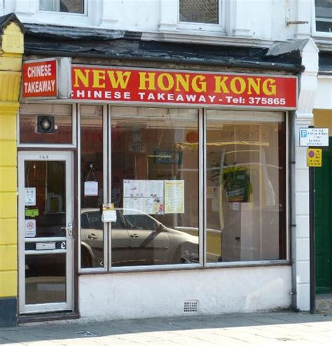 modern china restaurant hong kong restaurants new hong kong takeaway in canterbury with cuisine gastroranking co uk