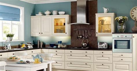 popular kitchen wall colors 2014 foundation dezin decor colors for kitchen 7537