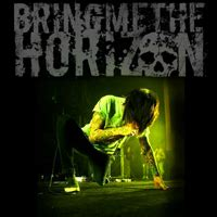 bring me the horizon bmth 2003 the bedroom sessions