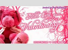 Alles Liebe zum Valentinstag Whatsapp Bilder Grüsse
