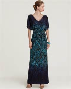 sleeve maxi dresses for weddings maxi dresses maxi dresses with sleeves