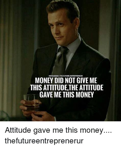 Entrepreneur Meme - 25 best memes about mone mone memes