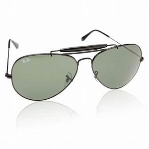 Lunette De Soleil Femme Solde : lunettes de soleil guide v tements lentilles composite lentille en verre ~ Farleysfitness.com Idées de Décoration