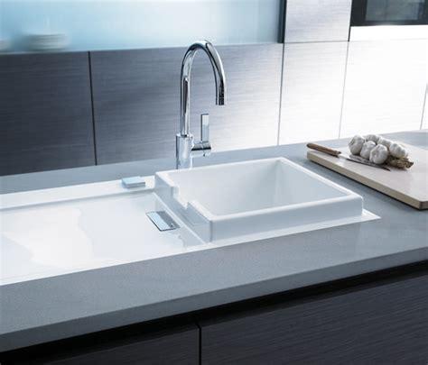 duravit kitchen sink starck k kitchen sinks kitchen sinks from duravit 3487