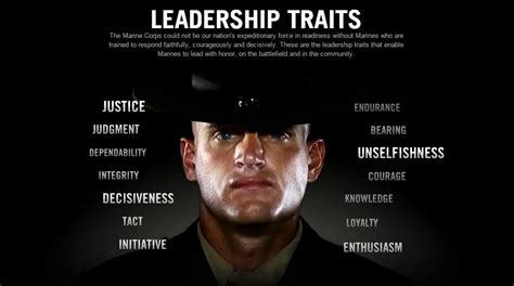 Marine Corps Leadership Traits  Marine World. Domain Website Template Sport Medicine Degree. Auto Body Repair Franklin Tn. University Of Toledo College Of Business. Painting Company Services How Do I Get Checks. Trucking Industry Software Whats A Bs Degree. Wilmington Charter School Baker Pest Control. Cable Internet Louisville Ky. Va Home Loans San Diego Associates Of Nursing