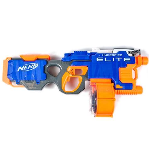 Best Nerf by The Best Nerf Guns For 2019 Reviews
