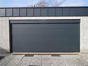 Garagentor Elektrisch Nachrüsten : garagentor elektrisch nabcd ~ Orissabook.com Haus und Dekorationen