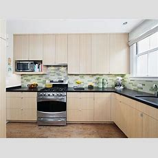 Laminate Kitchen Cabinets Pictures, Options, Tips & Ideas