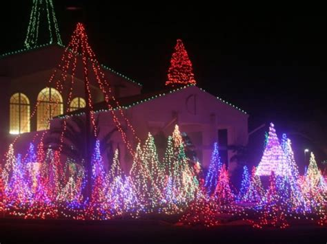 where to see holiday lights in sarasota patch