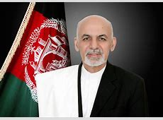 President of Afghanistan Biography