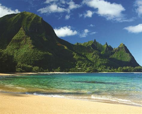 kauai visitors bureau best beaches passported