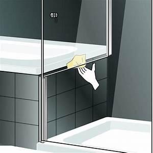 Dusche Neben Toilette : schulte masterclass dreht r mit verk rzter seitenwand echtglas d70030x d70170x ~ Markanthonyermac.com Haus und Dekorationen