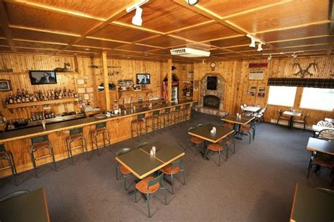 Hotel In Cadillac Mi by Coyote Crossing Resort Updated 2017 Prices Hotel