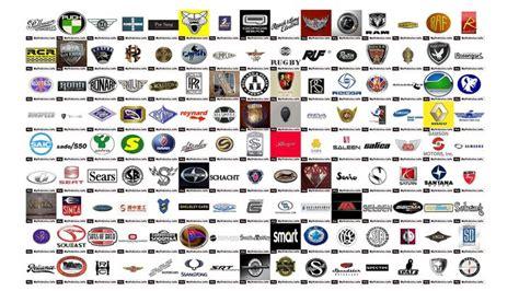 12 Best Car Manufacturer Logos Images On Pinterest