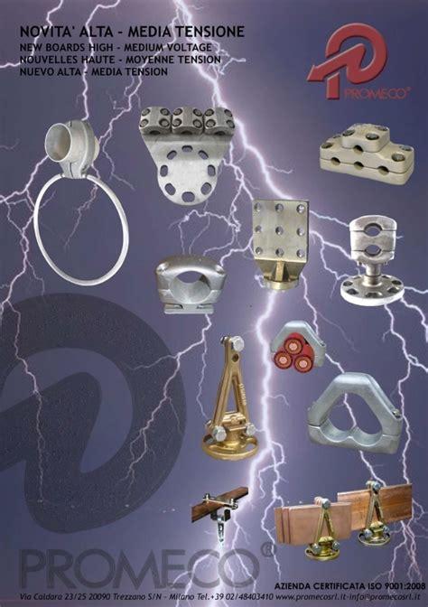 pali per illuminazione esterna rivelatori di tensione protezione elettrica