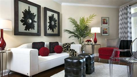Wall For Living Room Ireland by 15 Best Collection Of Ireland Metal Wall