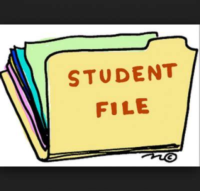 plan resources north clackamas school district