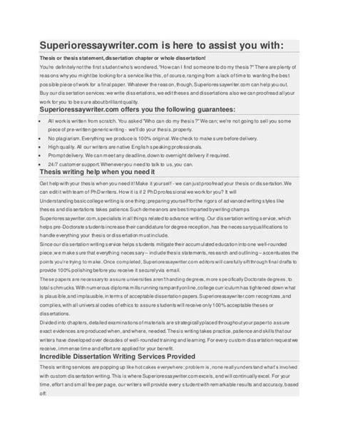 resume writers tulsa ok