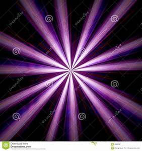 Radial Zoom Burst Stock Photography - Image: 7533232