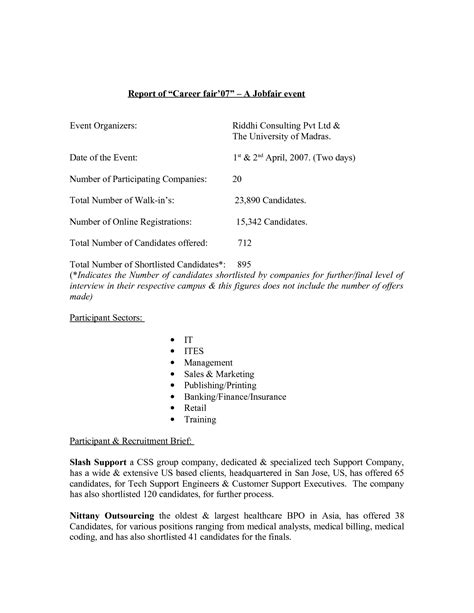 resume format for freshers free resume format for