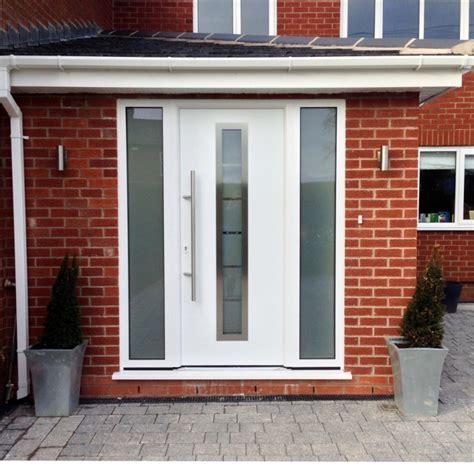 front doors lancashire lakes doors
